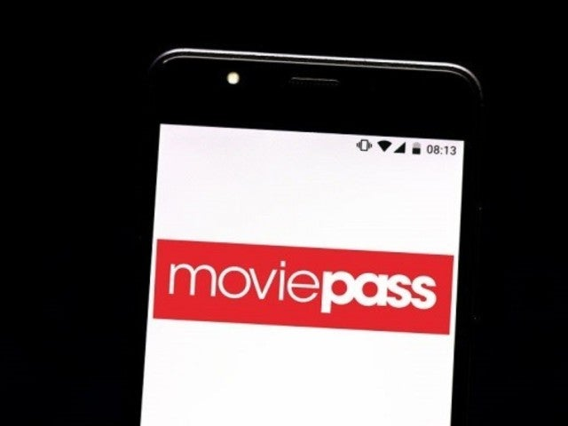 MoviePass Officially Shutting Down