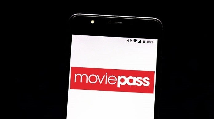 moviepass-getty