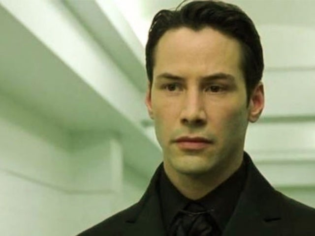 'Matrix 4' Release Date Revealed, Will Mark Keanu Reeves' Return as Neo