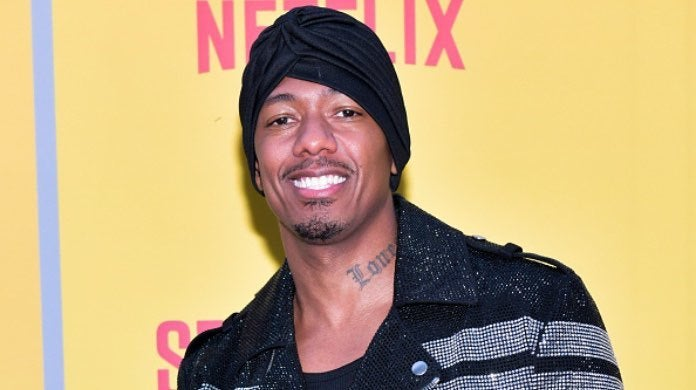Nick Cannon-2