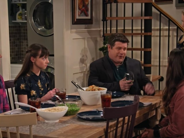 'No Good Nick' Canceled by Netflix After Just 1 Season