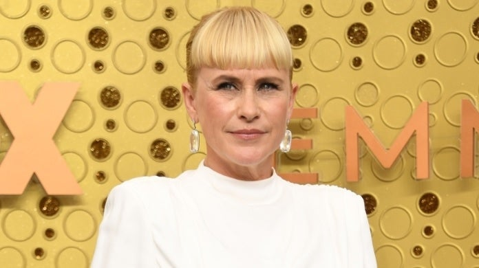 patricia arquette emmys getty images
