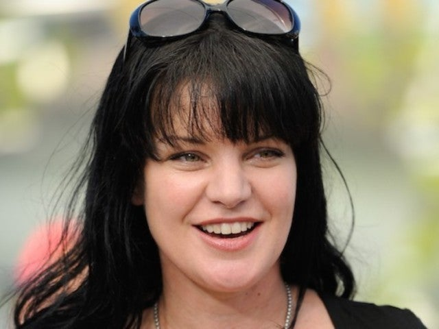 'NCIS' Alum Pauley Perrette Reveals She Underwent Therapy to Reduce PTSD Nightmares