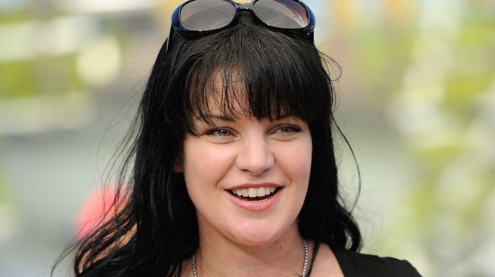 pauley-perrette-Getty-Images