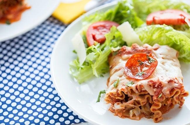 Pizza_Lasagna_Rolls-RESIZED-9