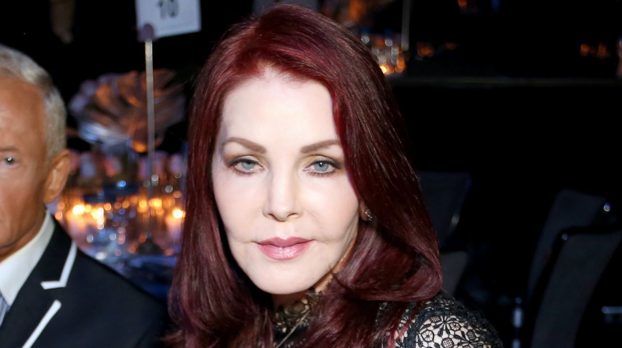 priscilla-presley-getty-sept-2019