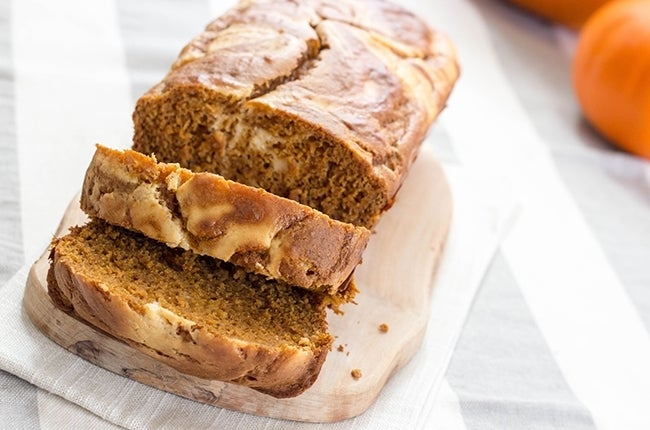 Pumpkin-Cream-Bread_RESIZED-8