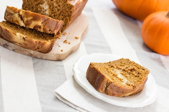 Pumpkin-Cream-Bread_RESIZED-9