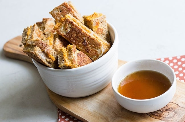 Pumpkin-French-Toast_RESIZED-13