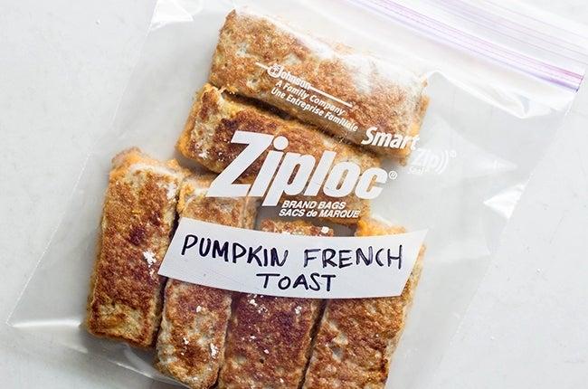 Pumpkin-French-Toast_RESIZED-15