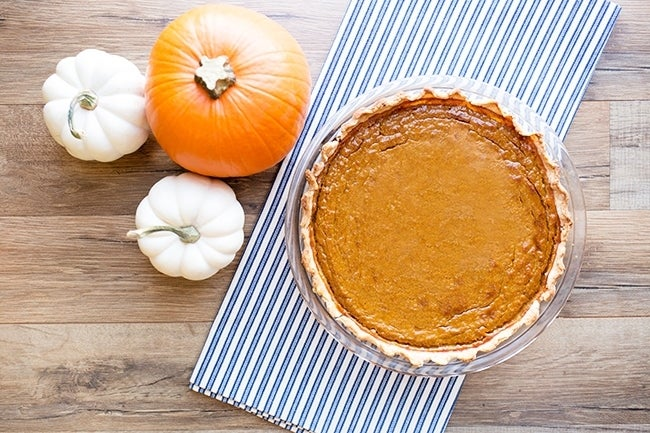 Pumpkin-Pie_RESIZED-06