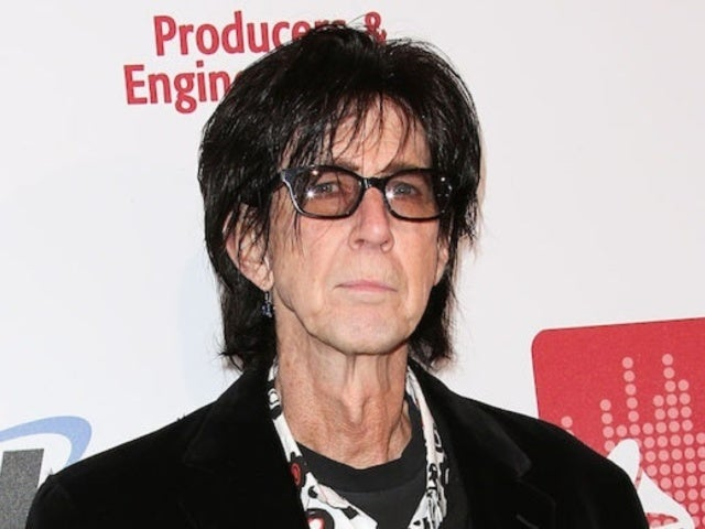 Ric Ocasek, The Cars Frontman, Remembered by Social Media With Heartfelt Tributes