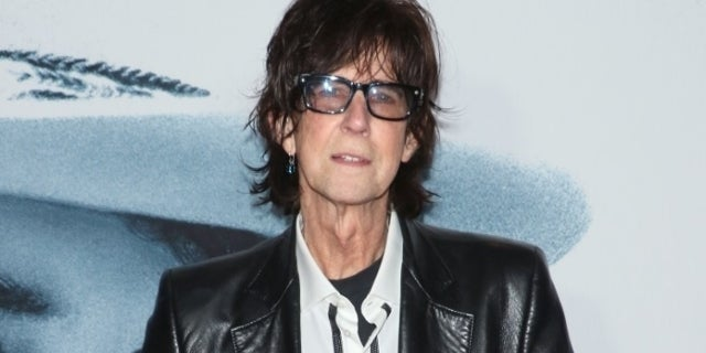 Ric Ocasek: The Cars Frontman Official Cause of Death Revealed