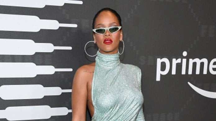 Rihanna-2