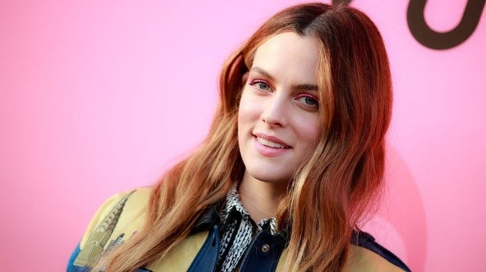 riley keough 2019 getty images