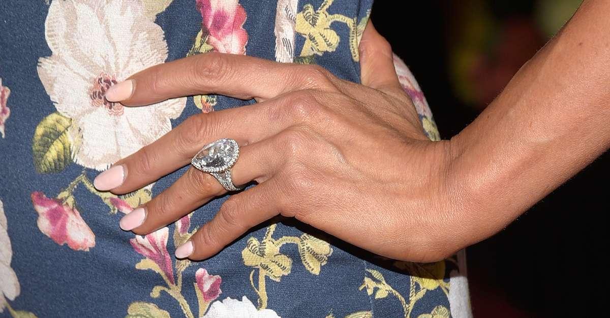 rings-hilton
