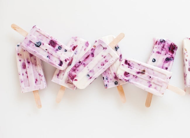 roasted-berry-popsicles-recipe-3