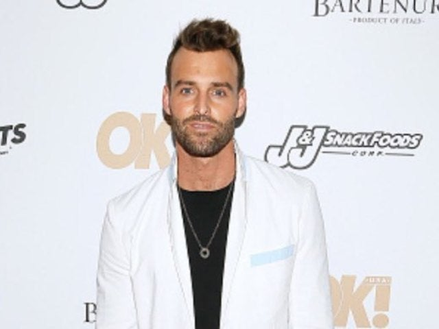 'Bachelorette' Alum Robby Hayes Claims a 'Serious' Relationship With Lindsie Chrisley Ahead of Sex Tape Drama