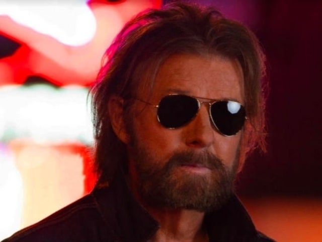 Brooks & Dunn's Ronnie Dunn Drops 2 New Singles From Upcoming 'RE-DUNN' Record