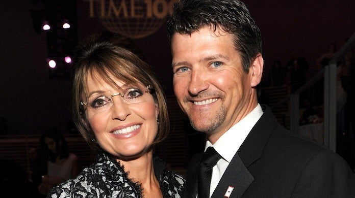 sarah-palin-todd-palin-Getty-Images