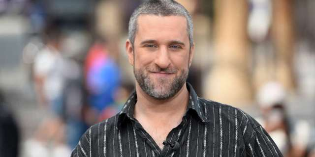 THINGS FALL APART OKONKWO QUOTES PAGE NUMBERS image quotes ... |Dustin Diamond Meme