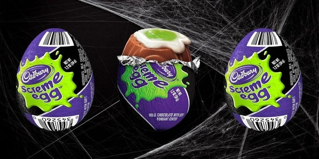 screme-eggs