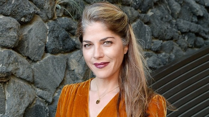 selma-blair-2018-getty-images