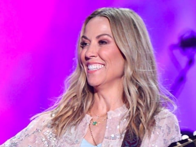 Sheryl Crow Recalls Moment She 'Mortified' Oldest Son at School Event