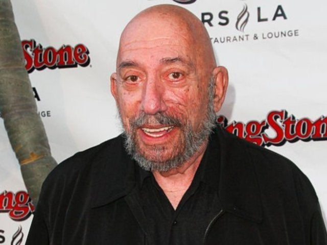 Sid Haig Star Gets New Photo Tribute from Rob Zombie After His Death