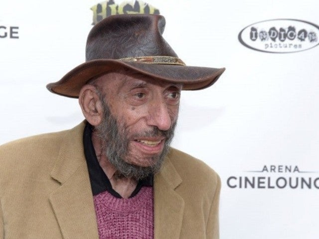 Sid Haig Dead at 80: Rob Zombie Posts Classic Captain Spaulding Photo as Tribute