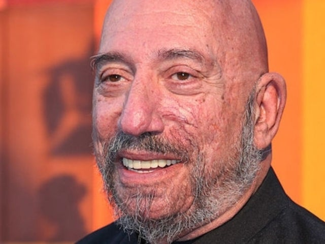 Horror Legend Sid Haig's Cause of Death Revealed