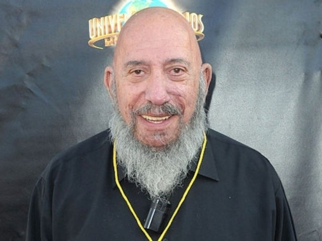 Sid Haig Fans Are Still Mourning His Death After Cause of Death Revealed as Heart and Lung Failure