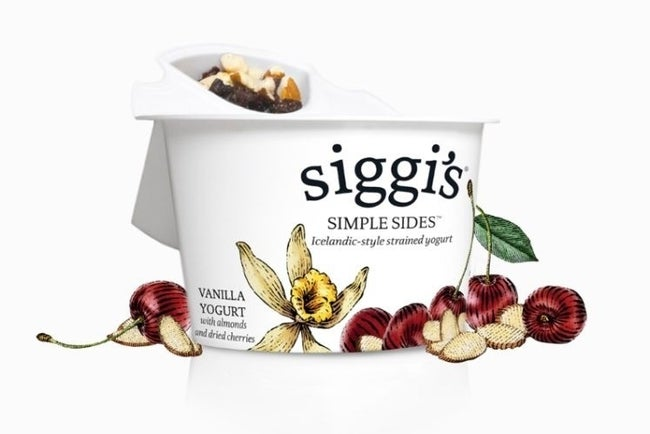 Siggi-s-launches-whole-milk-Simple-Sides-says-top-line-grew-36-in-latest-52-weeks_wrbm_large