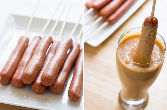Skinny-Baked-Corndogs_ALL