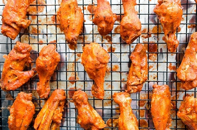 Skinny-Buffalo-Chicken-Wings_RESIZED-6