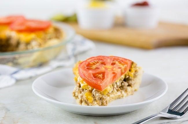 Skinny-Cheeseburger-Pie_RESIZED-23