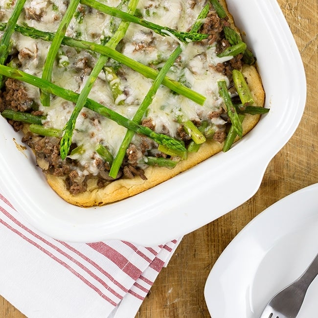 Skinny-Mushroom-and-Asparagus-Casserole_FEATURE