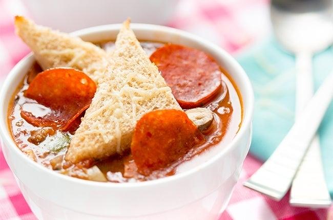 Skinny_Pizza_Soup-RESIZED-8