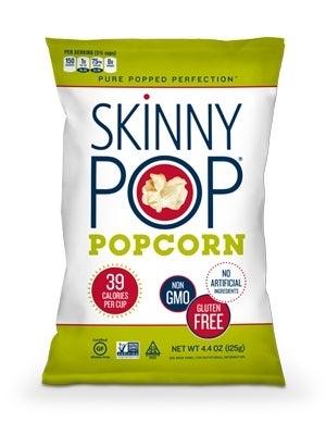 skinny-pop