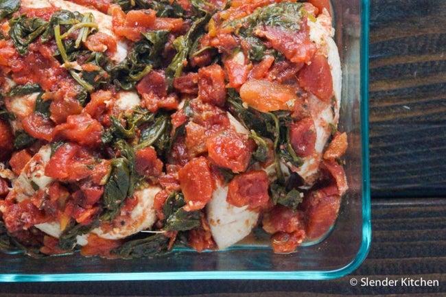 slow-cooker-balsamic-tomato-chicken