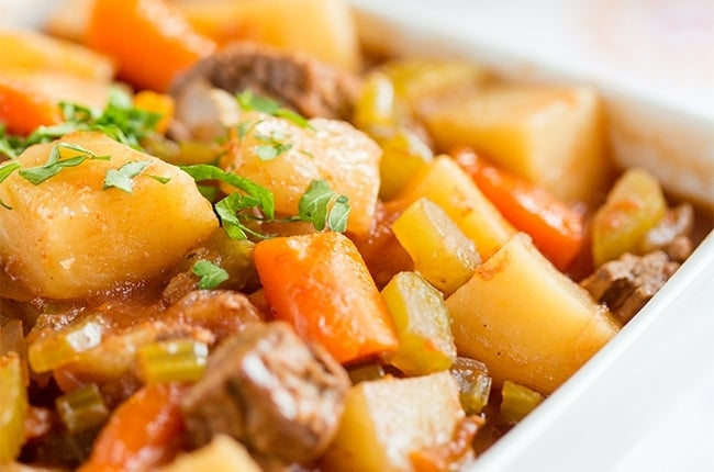 Slow_Cooker_Beef_Stew-RESIZED-5