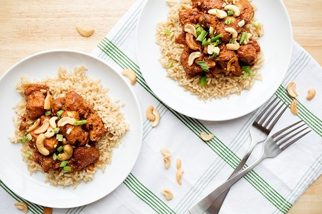 Slow_Cooker_Cashew_Chicken-RESIZED-3