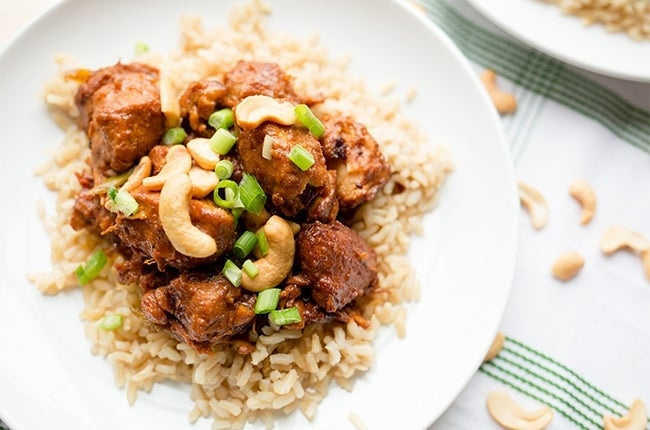 Slow_Cooker_Cashew_Chicken-RESIZED-4
