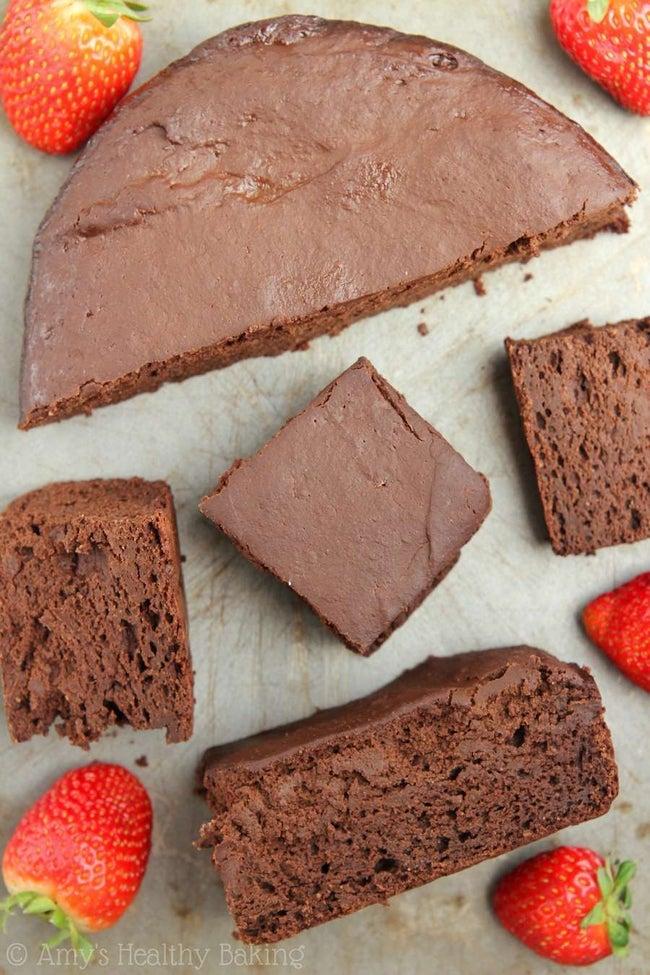 slow-cooker-chocolate-fudge-cake_2124