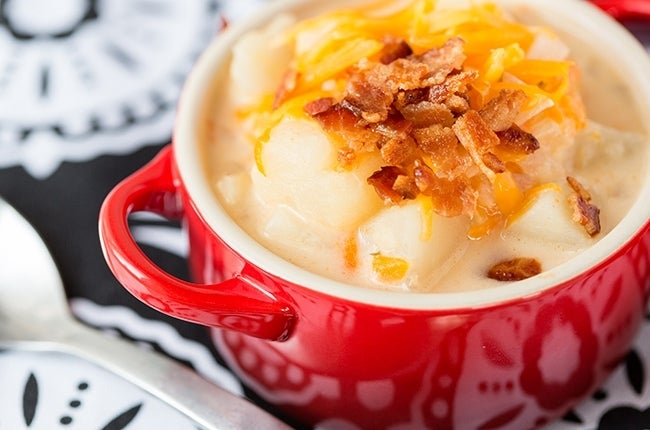 Slow-Cooker-Creamy-Potato-Soup_RESIZED-9