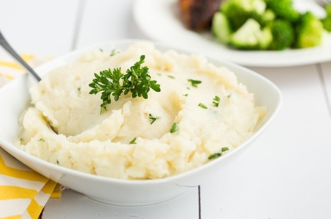 Slow-Cooker-Garlic-Mashed-Potatoes_RESIZED-11