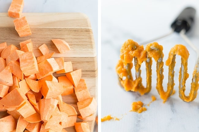 Slow-Cooker-Mashed-Sweet-Potatoes_PicStitch
