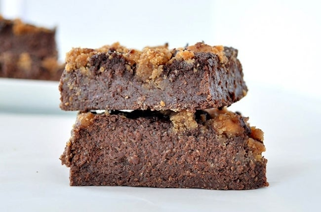 Slow-Cooker-Quinoa-Brownies-My-Whole-Food-Life