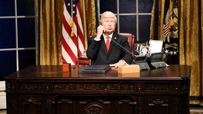 snl-alec-baldwin-trump-saturday-night-live-NBC