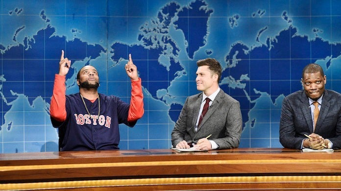 snl-david-ortiz-kenan-thompson-saturday-night-live-NBC